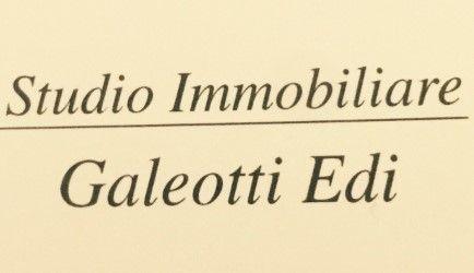 Studio Immobiliare Galeotti Edi