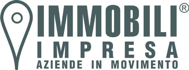 >IMMOBILI IMPRESA