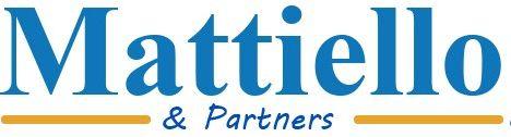 Mattiello & partners - Servizi Immobiliari