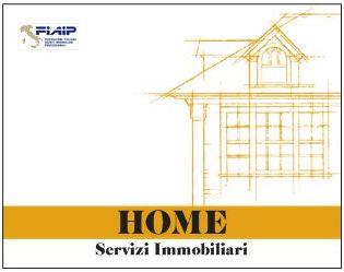 >HOME Servizi Immobiliari