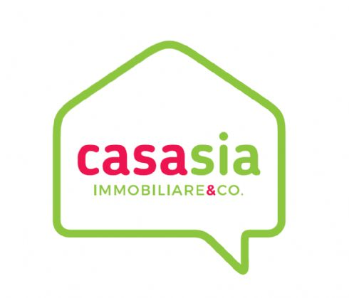 Casasia