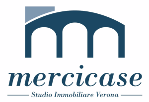 Studio Immobiliare Verona