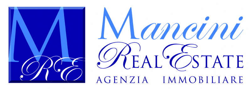 >Mancini Real Estate