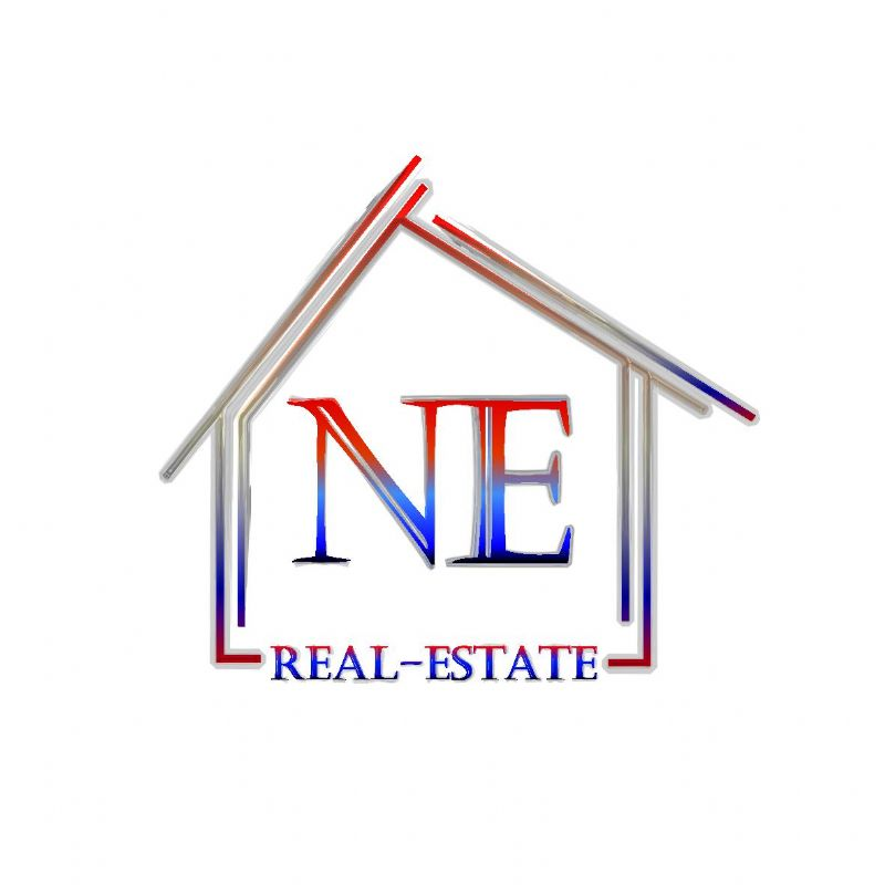 >New Euro Real Estate s.a.s.