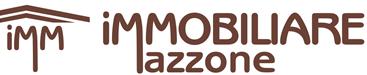 >Immobiliare Mazzone