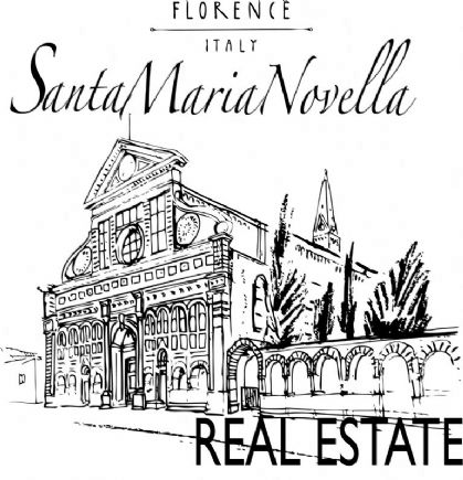>Santa Maria Novella Real Estate