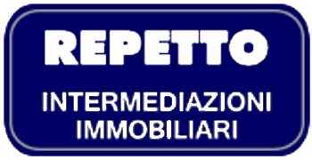 >Repetto Intermediazioni Immobiliari