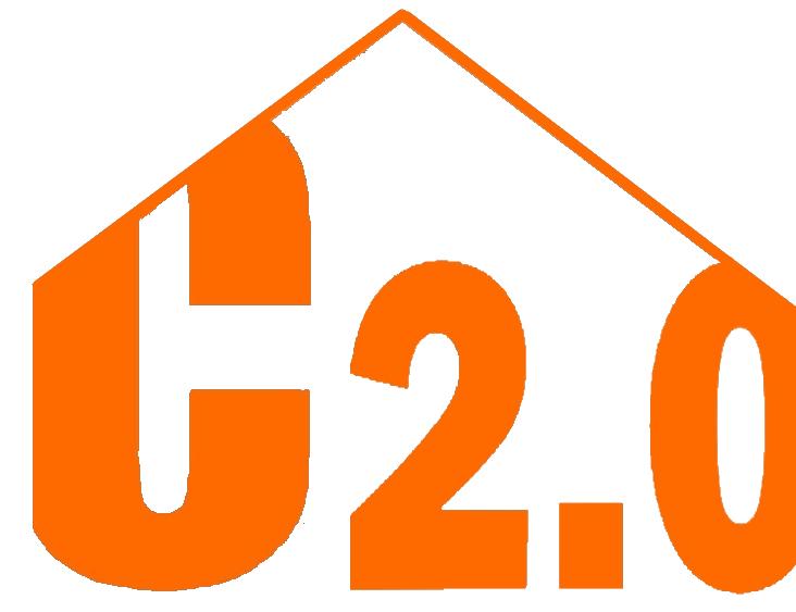 >Casa 2.0