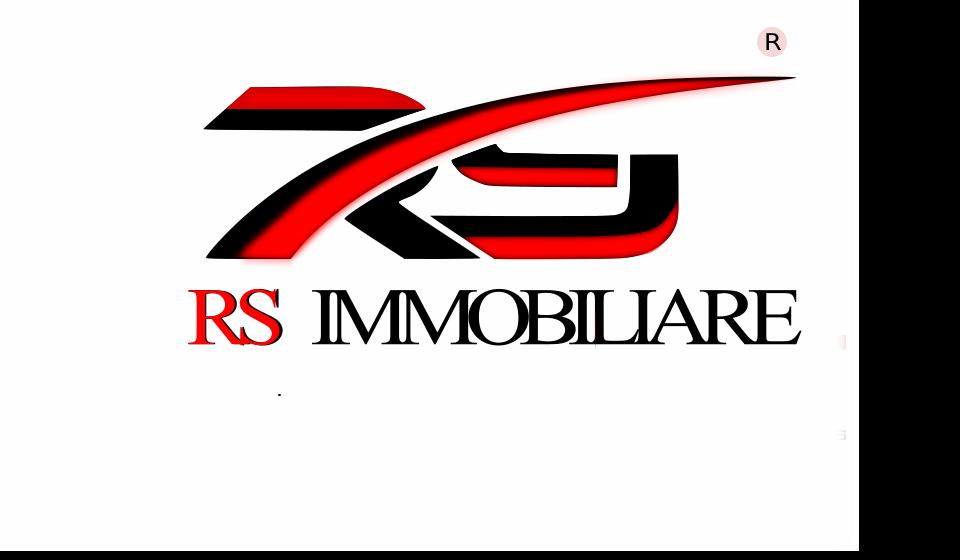 >RS IMMOBILIARE DI ROBERTO SPINA