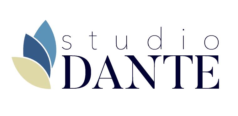 >Studio Dante