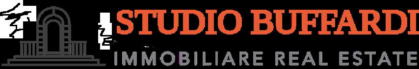 Studio Buffardi