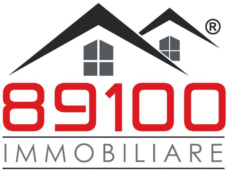 >89100 immobiliare di Falcomatà Miriam