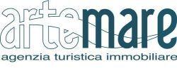 >Artemare s.a.s. di Botter detto Martinazzi Rita & C.