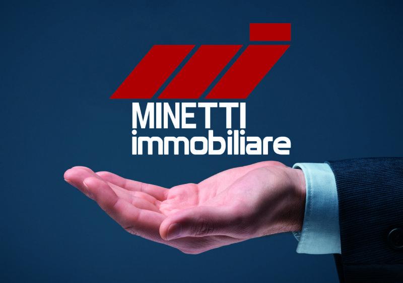 >Minetti Immobiliare s.a.s.