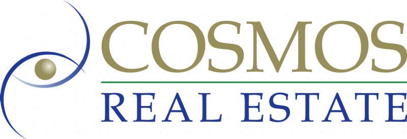 Cosmos Real Estate di Costantini Francesca
