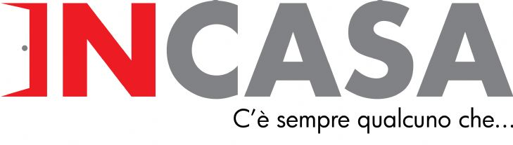 >INCASA