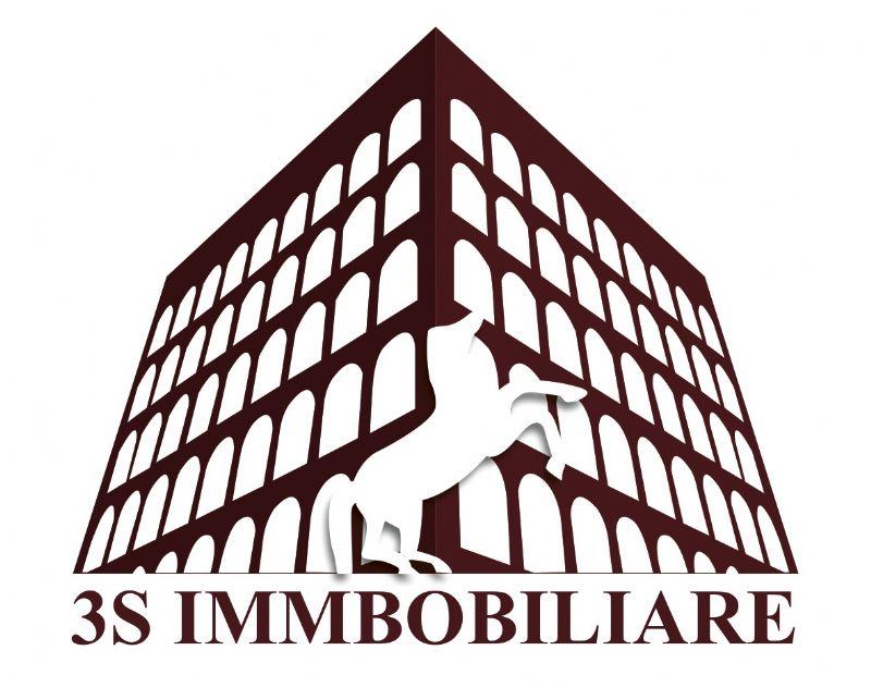 >3SIMMOBILIARE