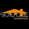>Stonehouse Immobiliare