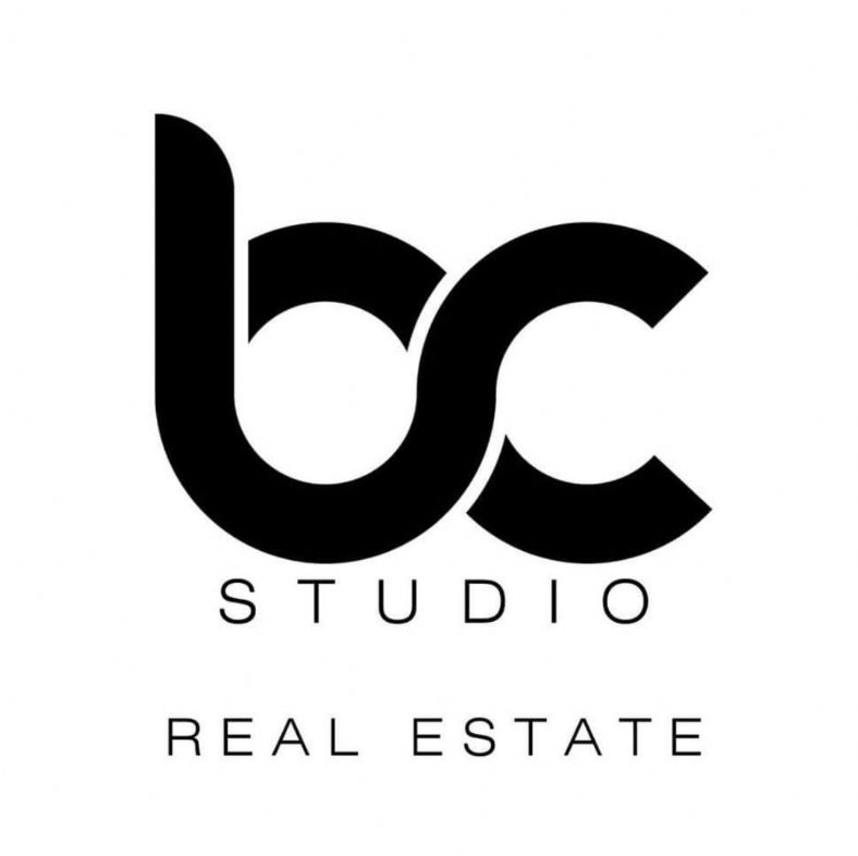 >BC STUDIO REAL ESTATE