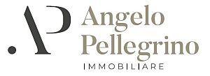 Angelo Pellegrino Immobiliare