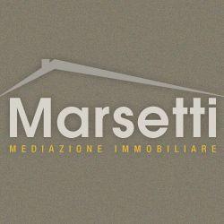 Mediazioni Marsetti