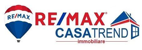 CASA TREND IMMOBILIARE S.R.L.S.