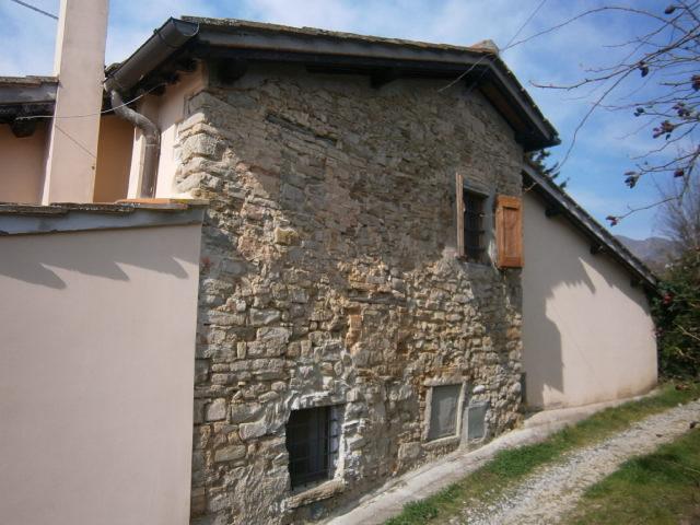 Soluzione Indipendente in vendita a Borgo San Lorenzo, 7 locali, Trattative riservate   Cambio Casa.it