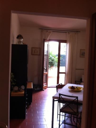 Quadrilocale, Colonnata, Sesto Fiorentino, in ottime condizioni