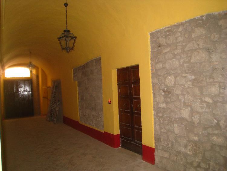Appartamento Vendita Montefiascone