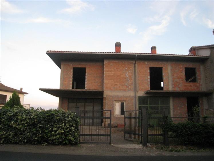 Casa in vendita montefiascone in provincia di viterbo a for Case in vendita provincia di savona