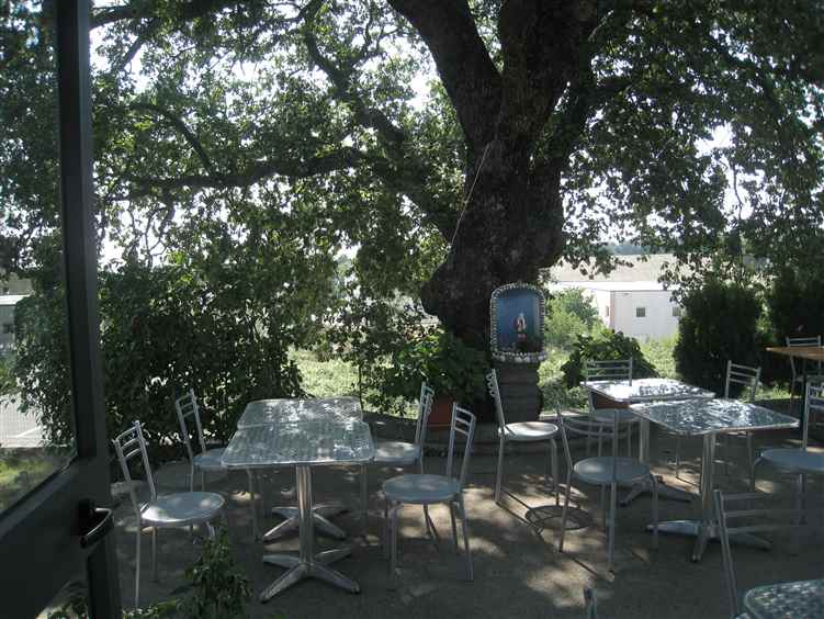 ristorante Vendita Montefiascone