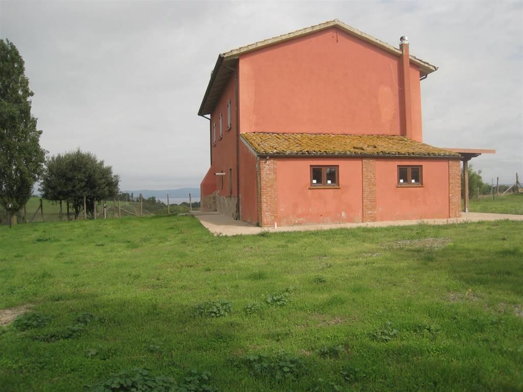 Villa-Villetta Vendita Capodimonte