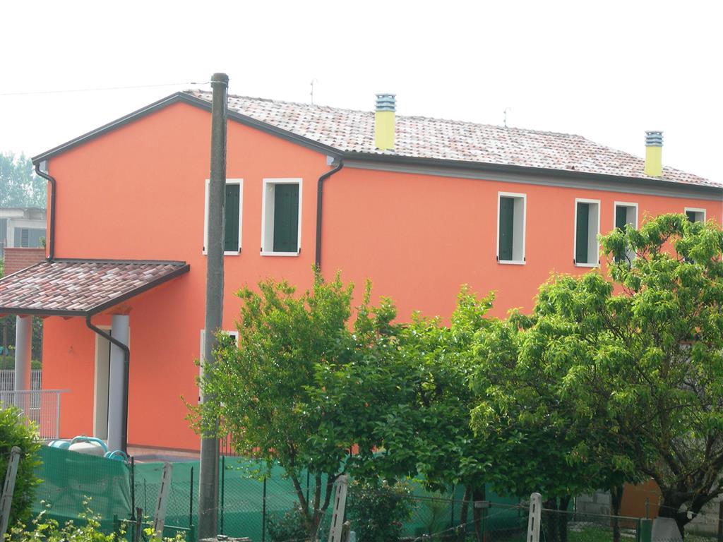 Villa Bifamiliare in Vendita a Ospedaletto Euganeo