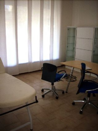 Ufficio / Studio in vendita a Este, 2 locali, prezzo € 40.000 | Cambio Casa.it