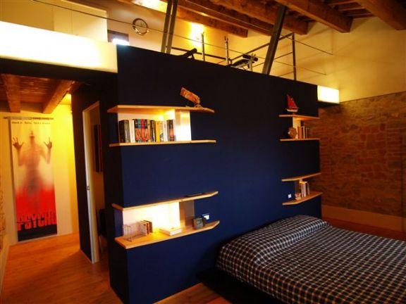 Rustico casale, Frazioni: Calaone, Baone, ristrutturato