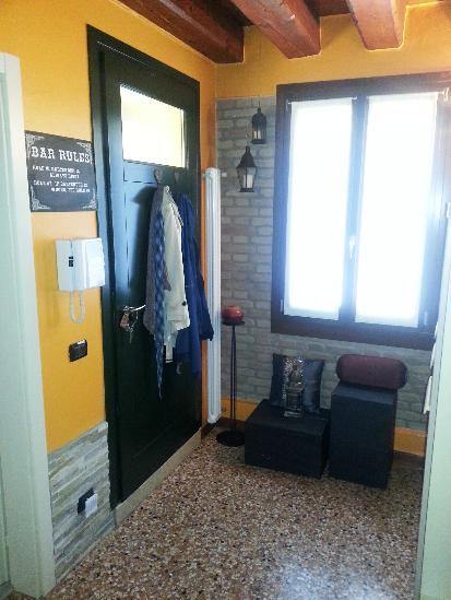 Soluzione Indipendente in vendita a Este, 2 locali, prezzo € 135.000 | Cambio Casa.it