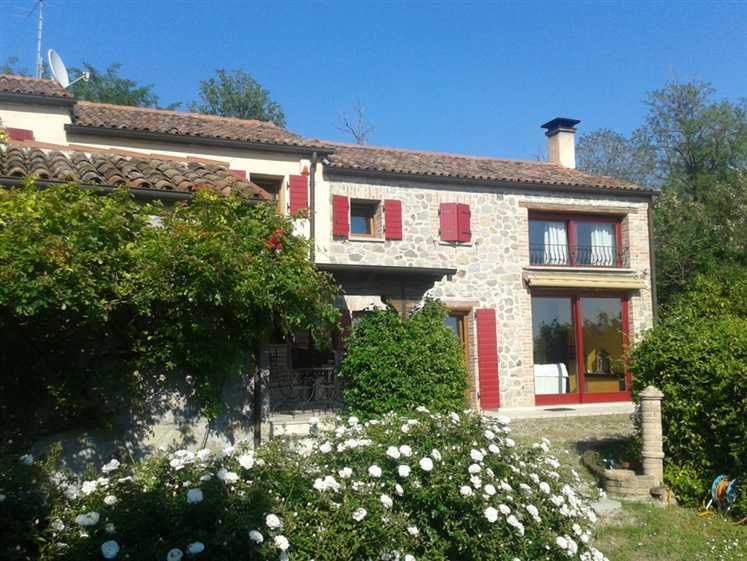 Rustico / Casale in vendita a Este, 7 locali, prezzo € 465.000 | Cambio Casa.it