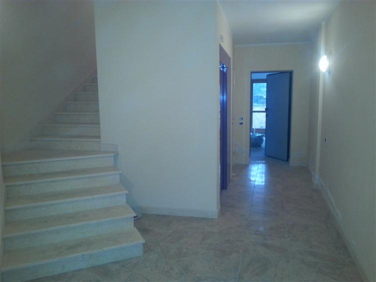 Appartamento in vendita a Este, 4 locali, prezzo € 175.000 | Cambio Casa.it