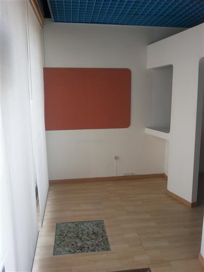 Ufficio / Studio in affitto a Este, 2 locali, prezzo € 300 | Cambio Casa.it