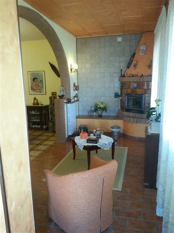Villa Bifamiliare in Vendita a Monselice