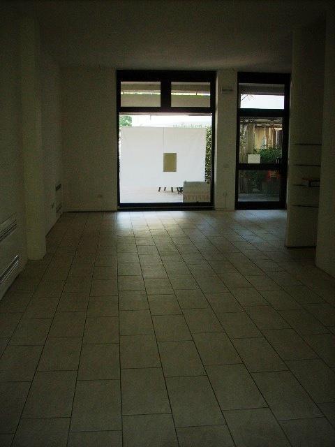 Negozio / Locale in affitto a Monselice, 9999 locali, prezzo € 1.000 | Cambio Casa.it