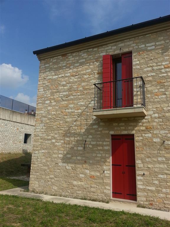 Villa a Schiera in Vendita a Baone