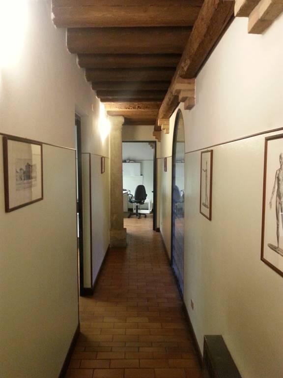 Ufficio / Studio in affitto a Este, 6 locali, prezzo € 800 | Cambio Casa.it
