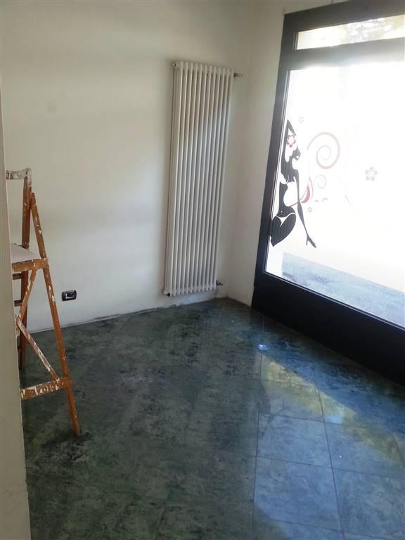 Negozio / Locale in affitto a Este, 1 locali, prezzo € 450 | Cambio Casa.it