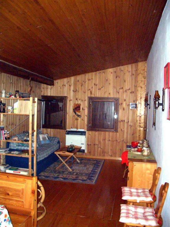 Appartamento in vendita a Roana, 4 locali, zona Zona: Roana, prezzo € 105.000 | Cambio Casa.it
