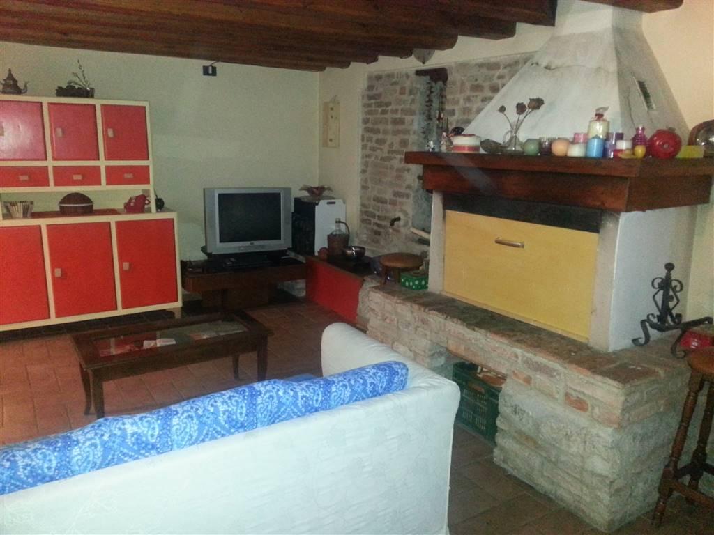 Soluzione Indipendente in affitto a Este, 2 locali, prezzo € 420 | Cambio Casa.it