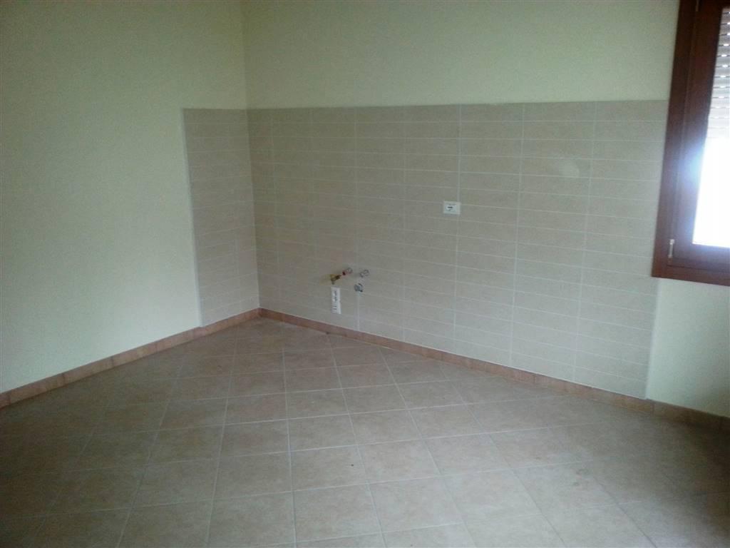 Soluzione Indipendente in affitto a Santa Margherita d'Adige, 3 locali, prezzo € 400 | Cambio Casa.it