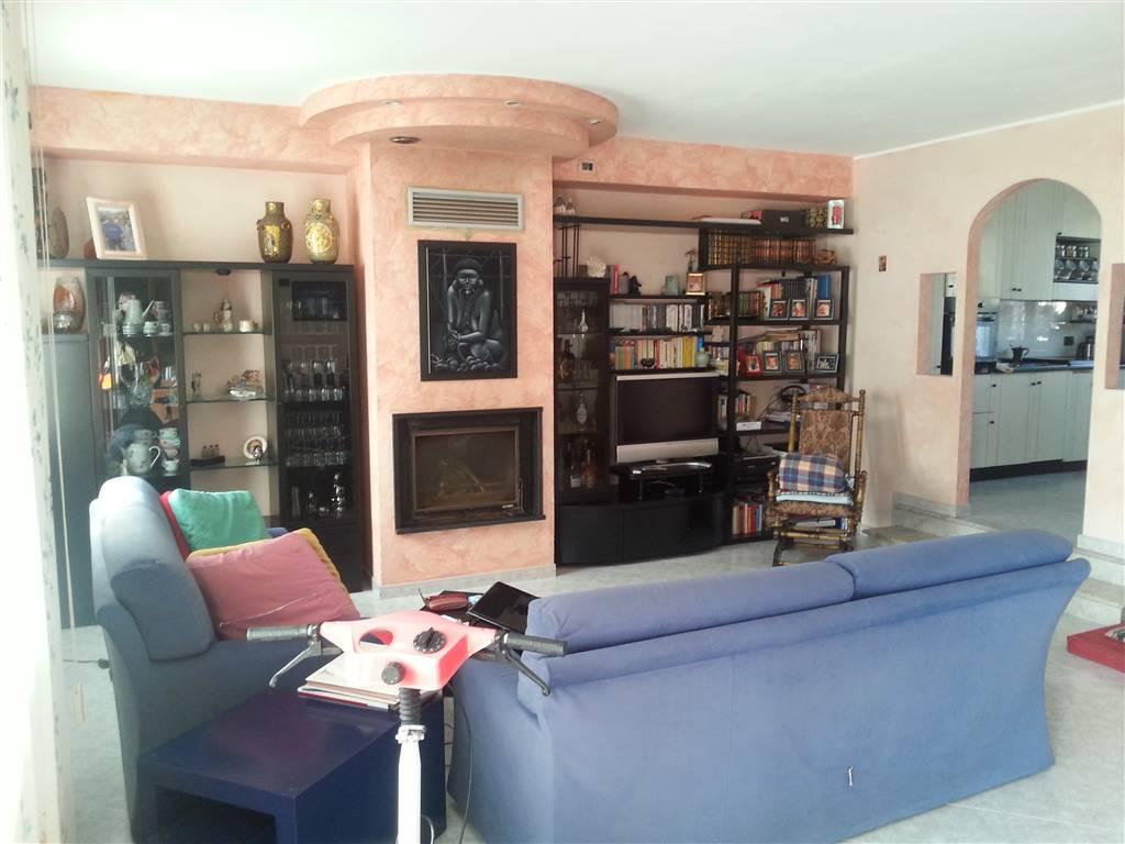 Villa a Schiera in Vendita a Monselice