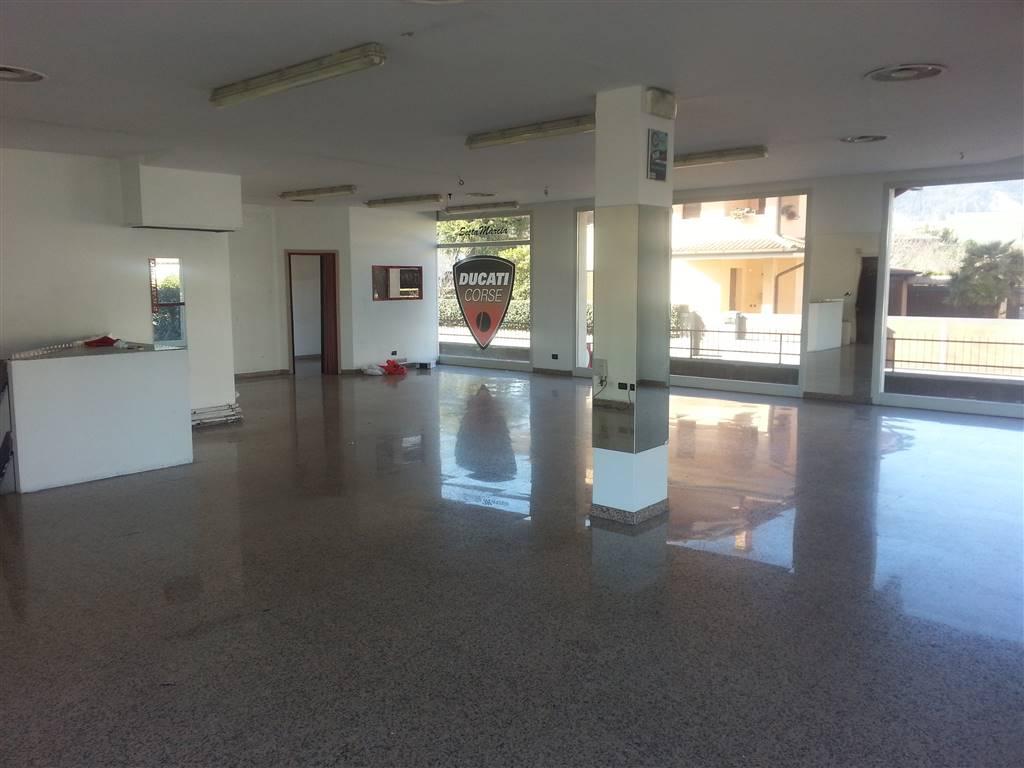 negozio Affitto Monselice