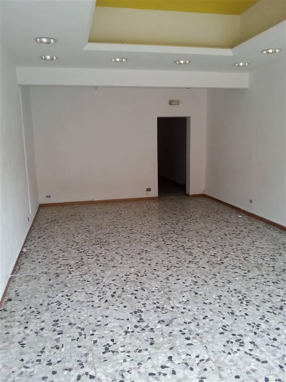 Negozio / Locale in affitto a Casale di Scodosia, 2 locali, prezzo € 350 | Cambio Casa.it
